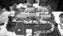 logements Vittel image
