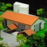 logements Vittel08