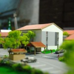 logements Vittel09