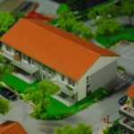 logements Vittel11