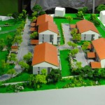 logements Vittel24